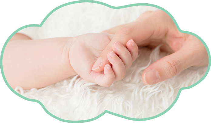小児矯正治療の治療期間について